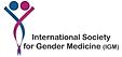isgm-logo.png