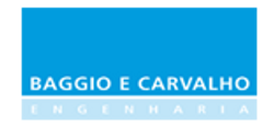 Baggio Carvalho - Futura - Corian