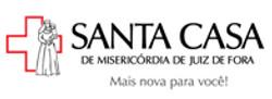 Santa-Casa - Futura - Corian