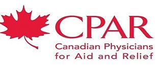 CPAR logo_edited.jpg