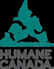 Humane Canada.png