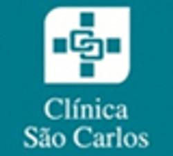 São Carlos - Futura - Corian