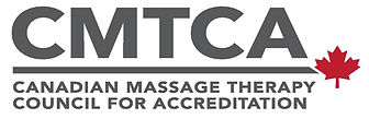 CMTCA Official Logo.jpg