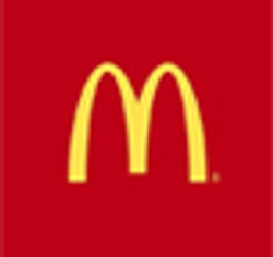 MC Donalds - Futura - Corian