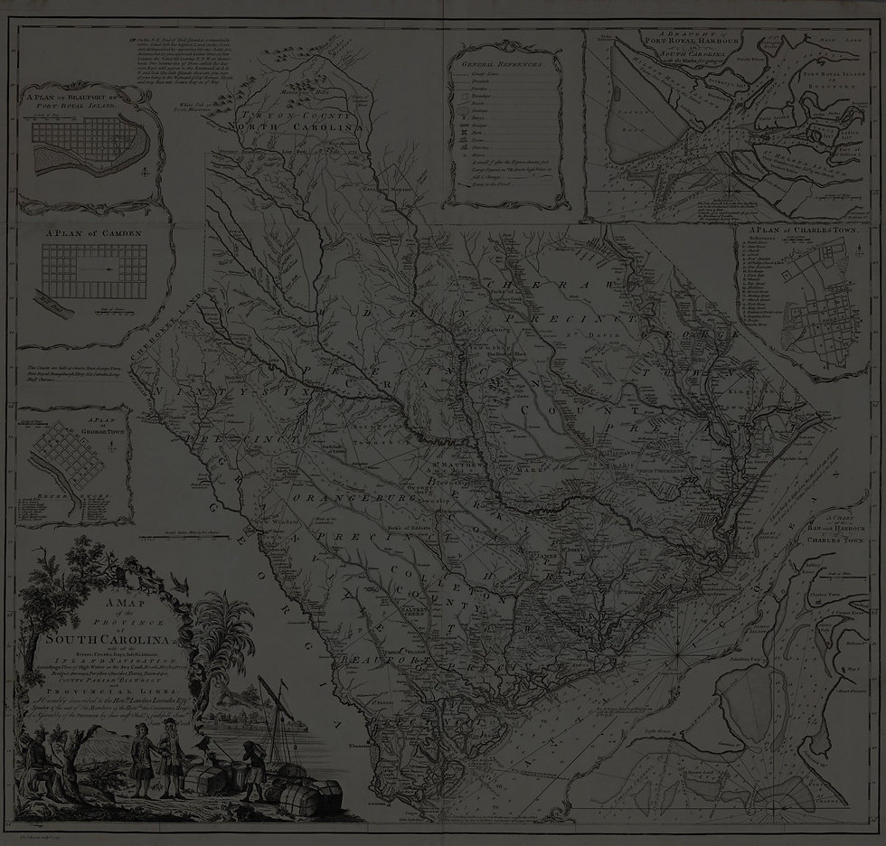 1773-Map-of-the-Province-of-South-Carolina_edited.jpg
