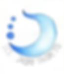 Screen Shot 2020-06-16 at 1.45.47 PM.png