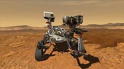 PIA23764-RoverNamePlateonMars-web.jpg