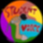 Student Voice Logo - Digitalised.png