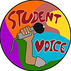 Student Voice Logo - Digitalised.png