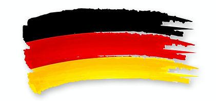 GermanFlag1280.jpg