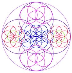 math21_4.png