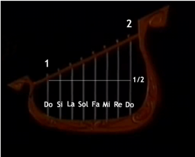 music and maths 2.png