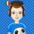 francesco's avatar.jpg