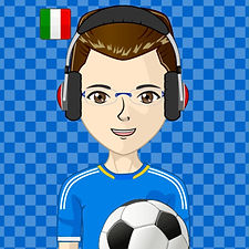 francesco's avatar.jpg