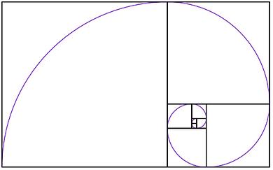 math21_2.png