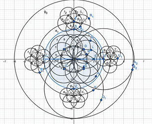 math21_3.png