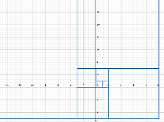 math21_1.png