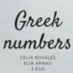 Greek Numbers.png