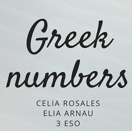 Greek Numbers.png