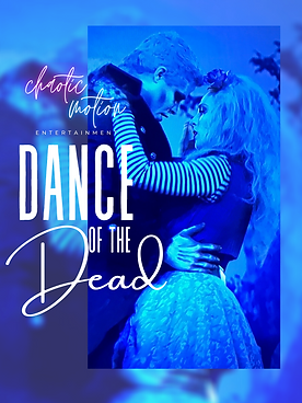 Dance of the dead poster.png