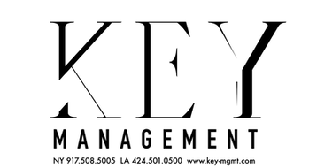 KEY LOGO BLACK PNG WITH PHONE.png
