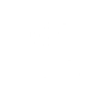 Dance of the Dead logo.png