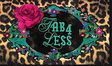 fab4less.jpg