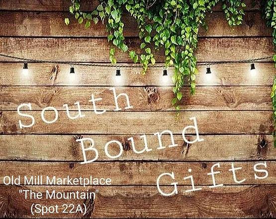 South bound gifts 2.jpg
