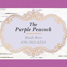 purple peacock.jpg