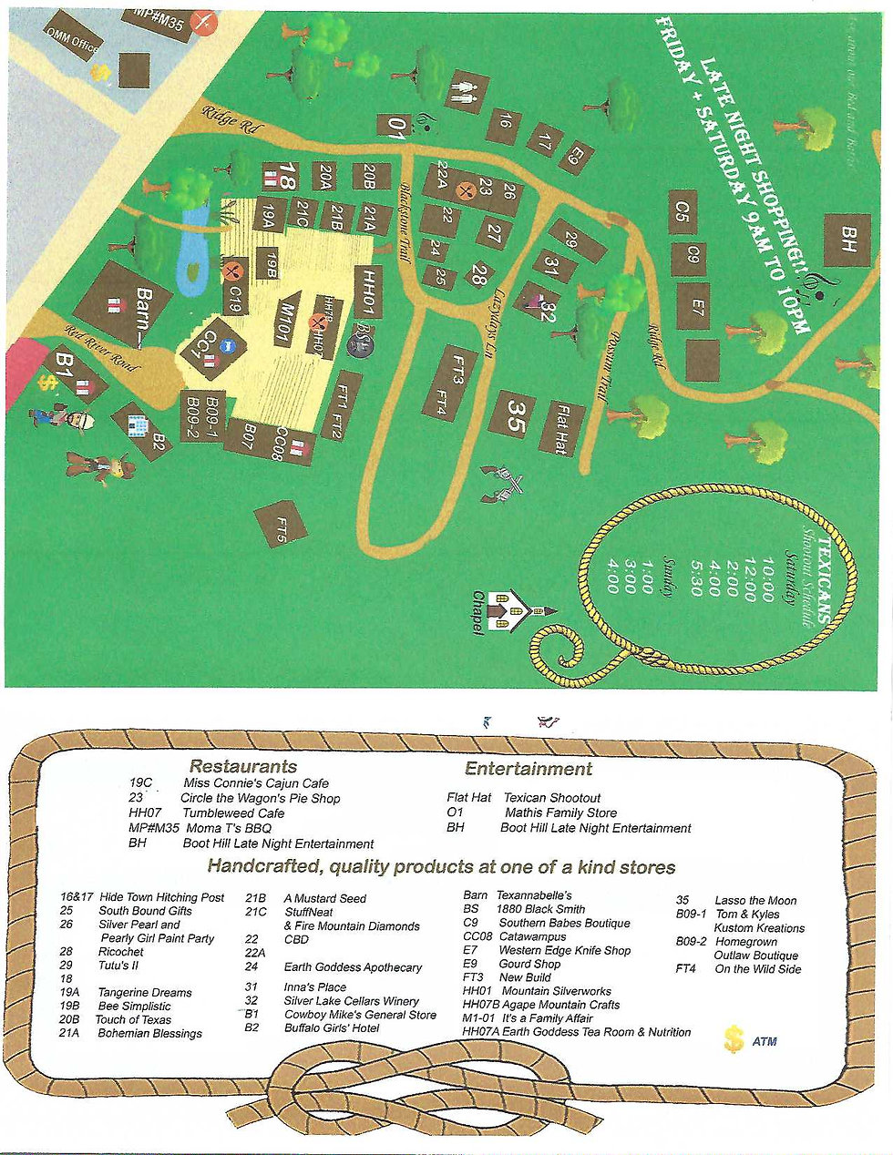 map com .jpg