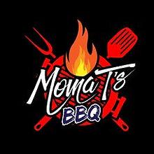 moma t logo black.jpg