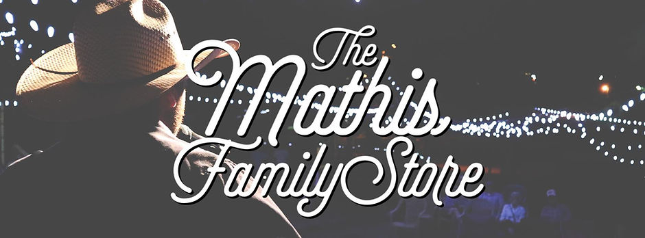 mathis store.jpg