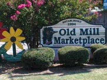 old mill marketplace2.jpg
