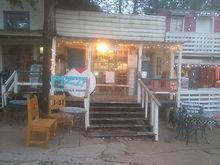 pie shop .jpg