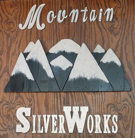 silverworks_edited.jpg