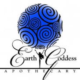 earth goddess logo[2044].jpg
