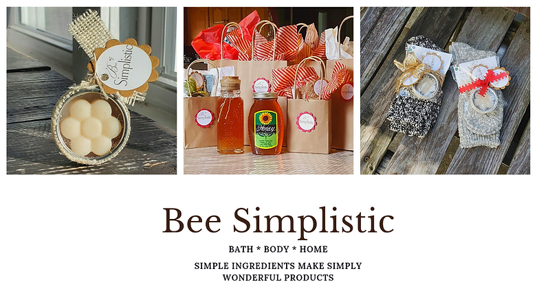 bee simplistic.png