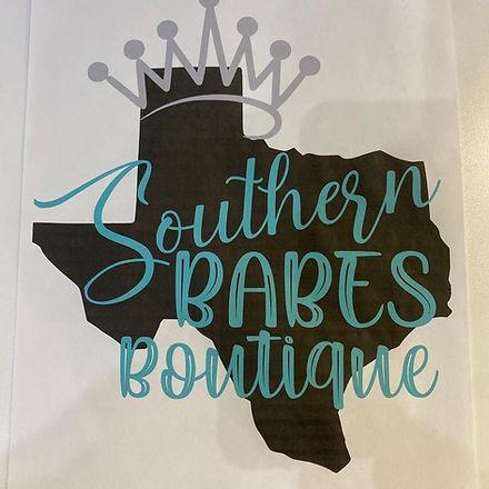 southern babes.jpg