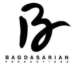Bagdasarian