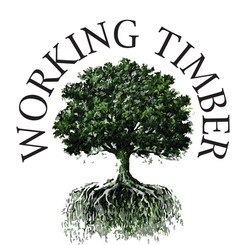 Working Timber