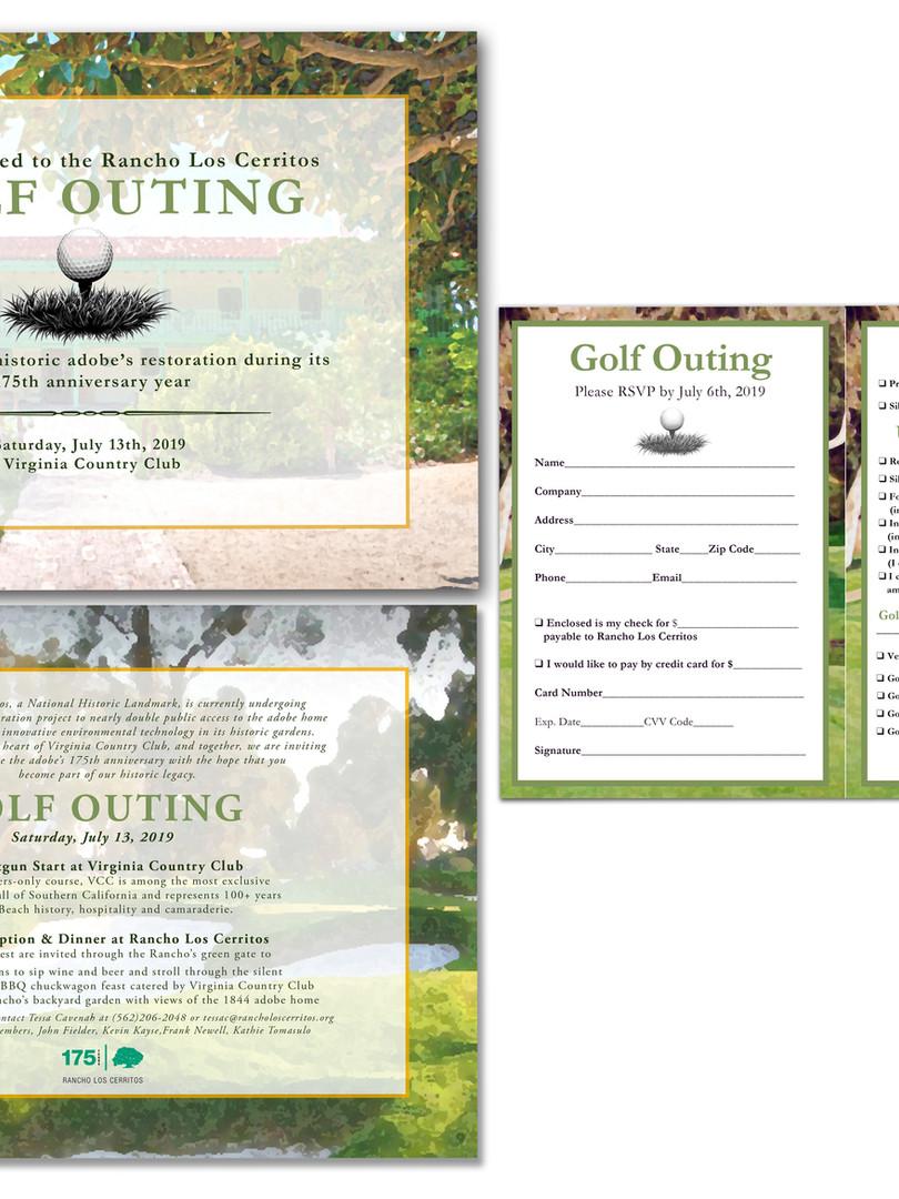 Rancho Los Cerritos Golf Outing Invite.j