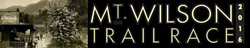 MWTR2016BannerLogo