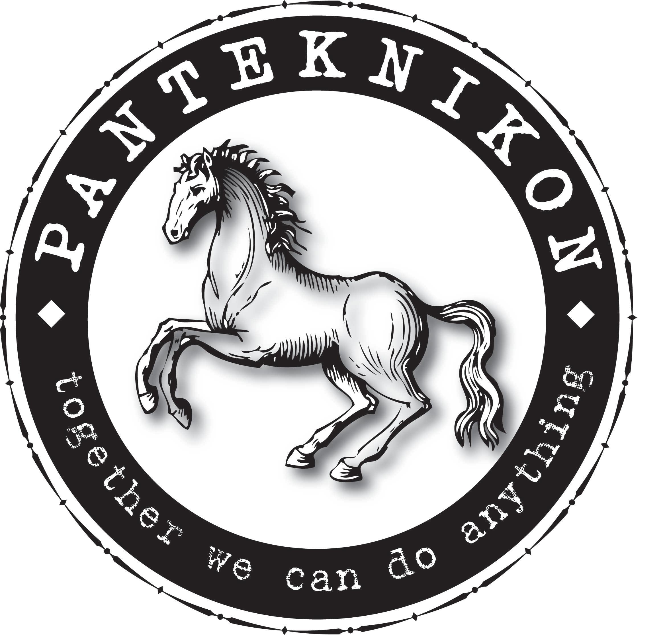 PantekNikon