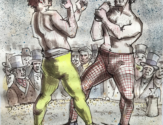 Original illustration 1824 Book.jpg