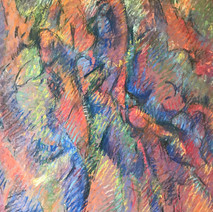 Abstract 1990