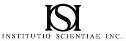 Institutio Scientiae Inc.
