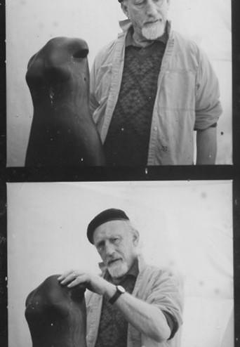 John Faulkner - Santa Cruz 1992.jpg