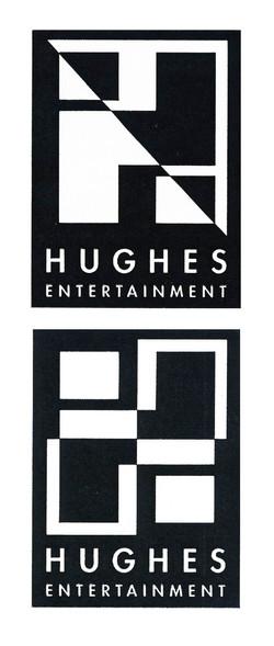 Hughes Entertainment