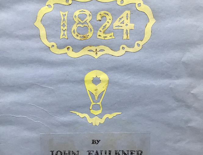 1824 Book (Unpublished).jpg