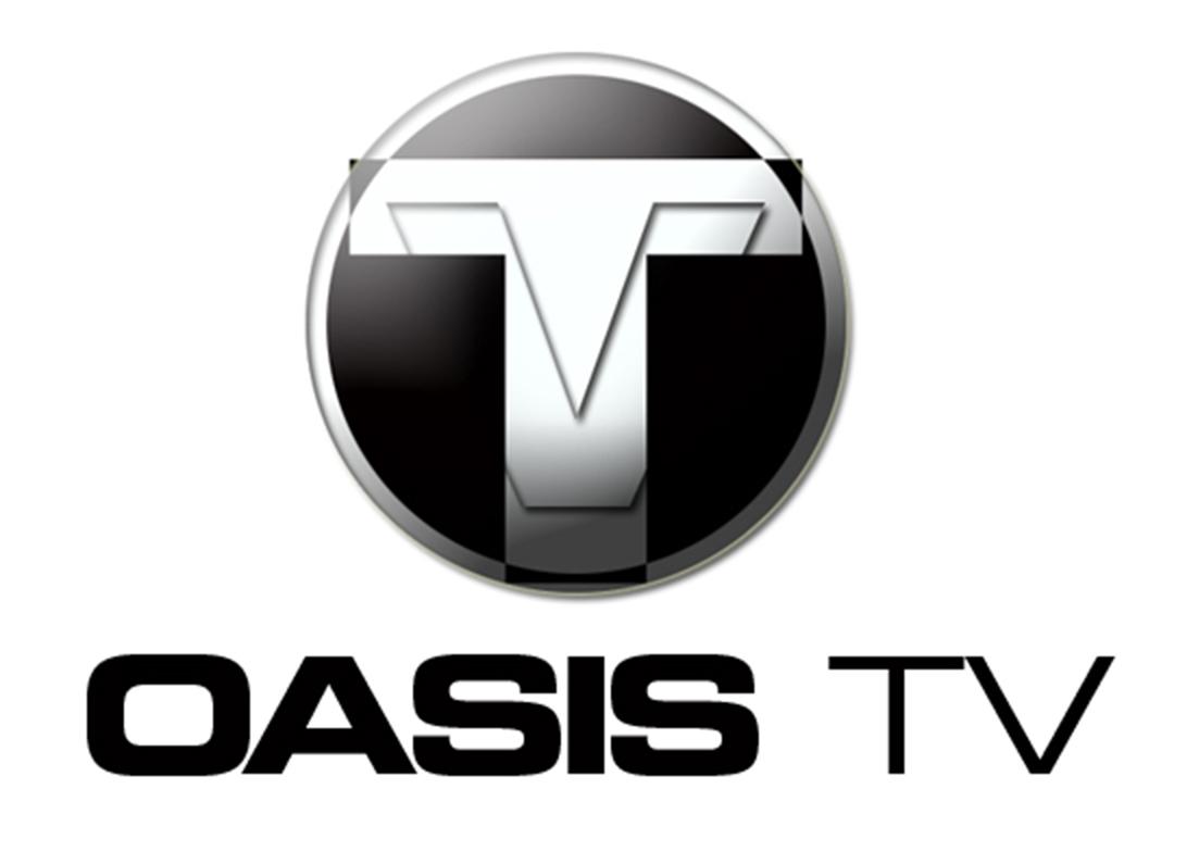 OasisTV
